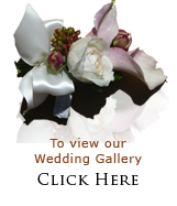 weddings gallery